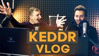 САМОЕ ИНТЕРЕСНОЕ НА CES 2019: МОБИЛЬНЫЕ RTX, Freesync на NVIDIA, AirPlay без Apple - KeddrVlog ep125