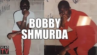 Will Bobby Shmurda Make a Song with Tekashi After He Snitched? HELL NO!!! (Part 4)