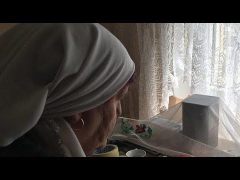 60-vjeçarja nga Lezha martohet me djalin 40 vjet më të vogël: U gëzova se më fali…