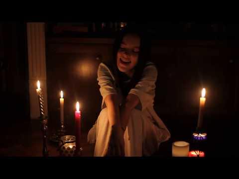 Daneliya Tuleshova - Bored / Billie Eilish cover