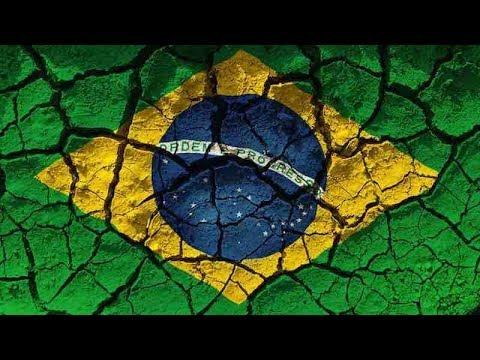 O Brasil por um fio  – Duplo Expresso 26/ago/2019