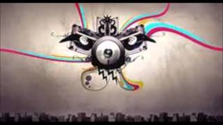 Download we swarm - REMIX~ MP3 song and Music Video