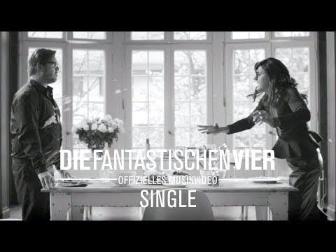 Die Fantastischen Vier - Single