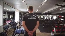 ShapeUp -fit for life- Bad Reichenhall