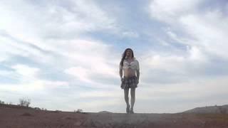 Video short skirt little girl III download MP3, 3GP, MP4, WEBM, AVI, FLV Juli 2018
