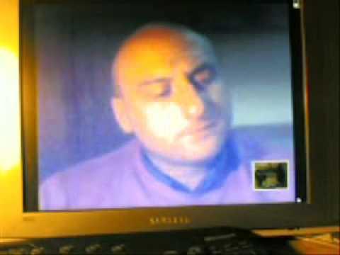 Cam Interview al Presidente della Sakurambo, Corrado Mosca