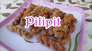 Pilipit