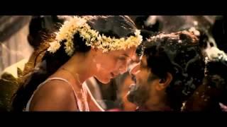 DAVID Tamil 2013 Kanave Kanave