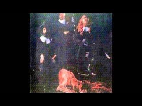 Amazing Blondel -Fantasia Lindum 1971 full album