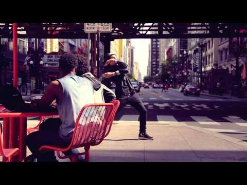 TroyBoi - OG #DanceOnTrap