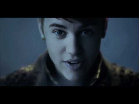 JUSTIN BIEBER - BOYFRIEND -- OFFICIAL VIDEO TEASER