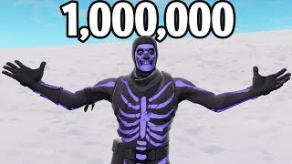 My REACTION to Hitting 1,000,000 Subscribers!! (FREAKOUT)