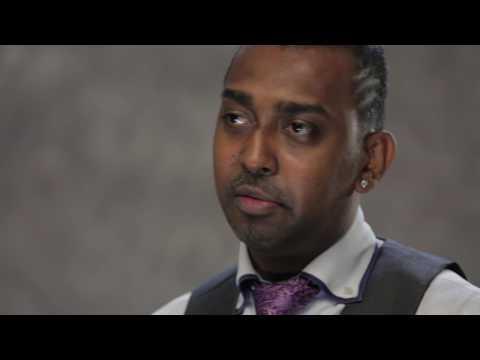 ISHOW Experts – Navin Kumar on Simulators