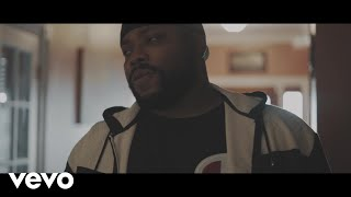 Page Kennedy - I Cant Love You  ft. 3D Natee