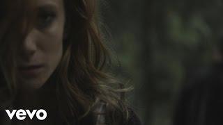 Смотреть клип Маяковский - Прости
