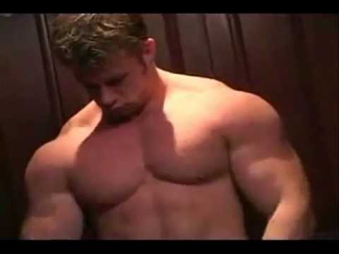 LET'S TALK ABOUT UNDERWEAR!!! from YouTube · Duration:  3 minutes 55 seconds