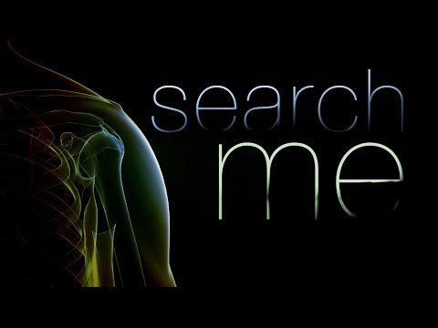 Search Me (Original Christian Song)