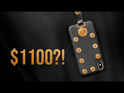 versace's-$1100-iphone-case!