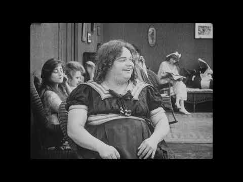 fatty-arbuckle-and-friends-trailer