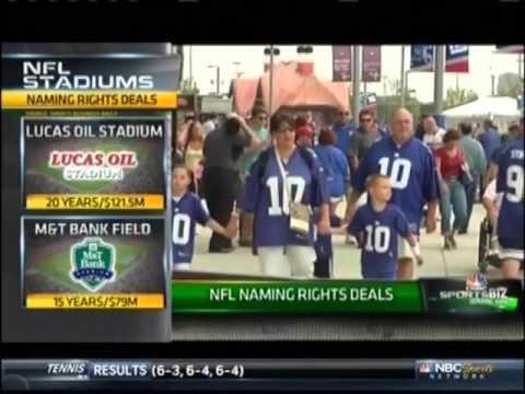 Stadium naming rights feature (362)