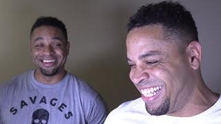 How To Motivate Girlfriend/Wife to Lose Weight @hodgetwins