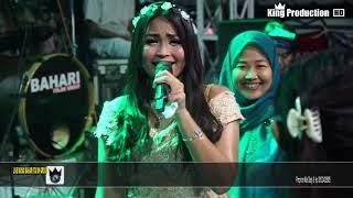 Dermayu Hongkong - Dian Anic - Bahari Ita DK Live Jagapura Gegesik Cirebon