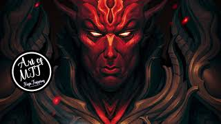 Boris Brejcha - Devil [High Tripping]