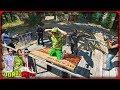 Download 🔴 VIDA DO CRIME DO JAUM - FUI SEQUESTRADO POR OUTRO BONDE #125