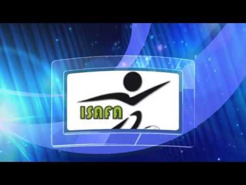 ISAFA 2016 CONFERENCE