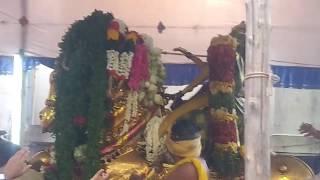 Yelai emaya malai- Alagar ayya vararu....Madurai 2018 chitirai thiruvila- சித்திரை திருவிழா 2018