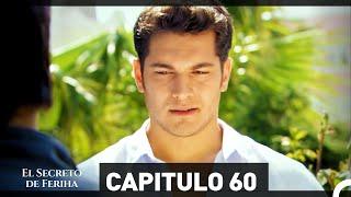El Secreto De Feriha Capítulo 60 En Español