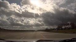 """""""Interstate 45 Texas - Houston to Galveston"""""""