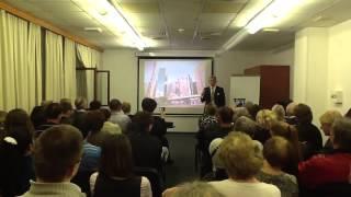 видео Акулов В.Б., Акулова О.В. Экономическая теория: Государство и экономика