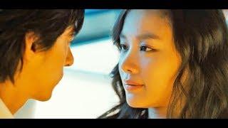 💗 Kaun Tujhe (Male & Female) | Bollywood Korean Mix | 200 Pounds Beauty 💗