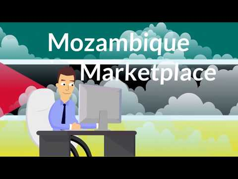 Mozambique Post Free Ads