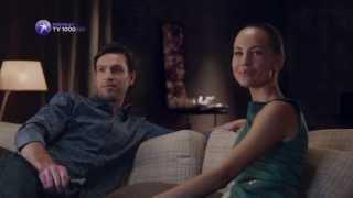 TV1000 Premium HD - промо трейлер фильмов июня