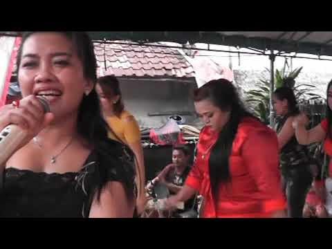 Aspar Setia Nada / SESAL / Dian Doey AG