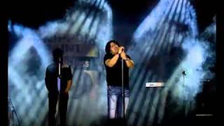 YouTube   Jaayein Kahan Full Song Of Shafqat Amanat Ali New Album 2010 mp4