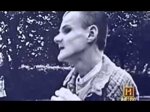More on Hitler's drug addiction-uppers (meth/other amphetamines), downers, opiates/opioids
