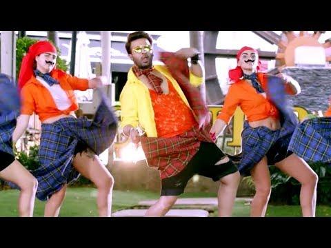 কলকাতায় ঝড় তুললো শাকিবের নতুন গান l Mama Maw Maw | Shakib khan Bubly Captain Khan Movie thumbnail
