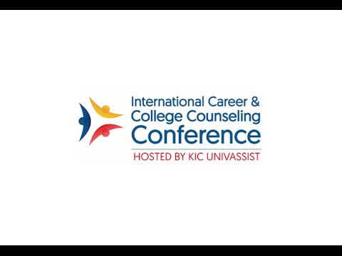 International Career & College Counseling Conference 2016