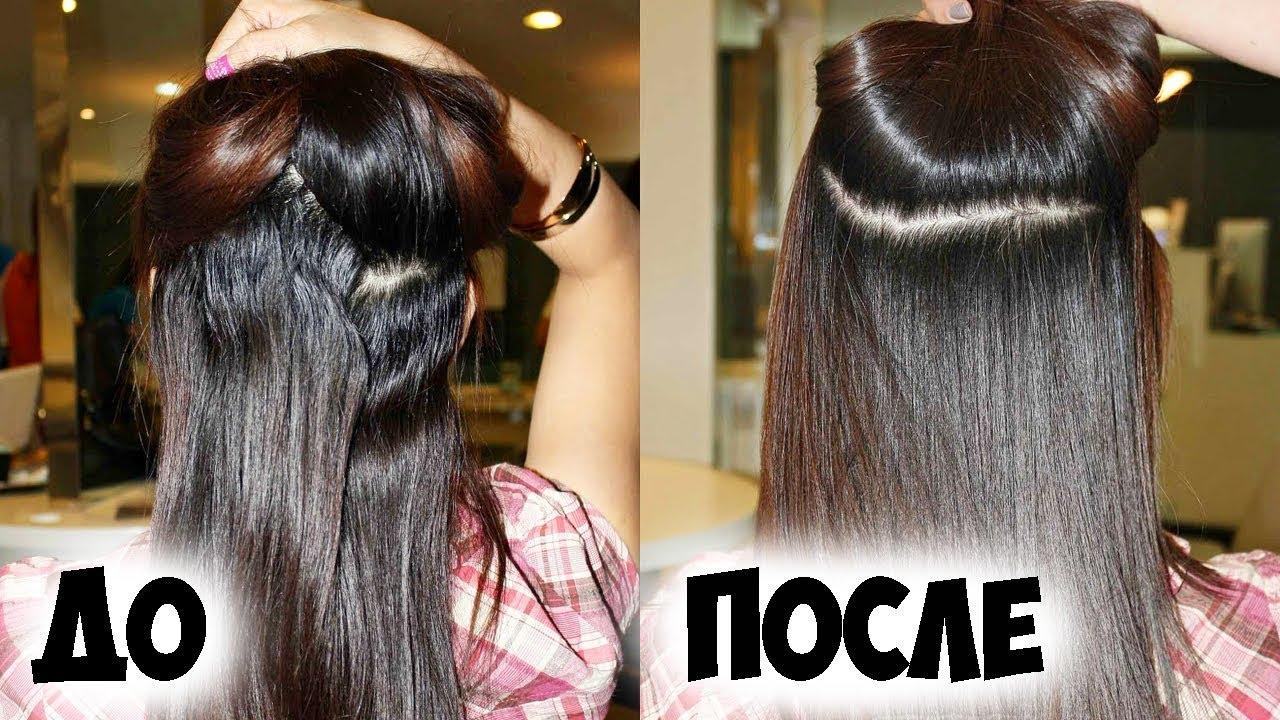 Как избавиться от жирности волос ТОП 20 ЛУЧШИХ СРЕДСТВ! 8