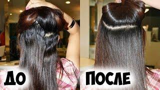 видео Народные средства от вросших волос – 5 эффективных рецептов