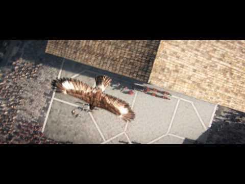 Assassin's Creed: Brotherhood - Video