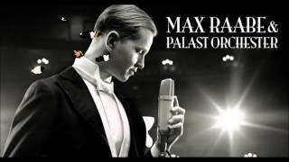 (MANU CHAO) King of the Bongo ☆ by Palast Orchester (& Max Raabe)
