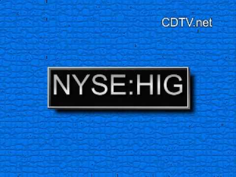 CDTV.net 2009-05-01 Stock Market Trading News, Analysis & Dividend Reports