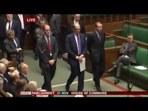 UKIPs Mark Reckless is sworn in