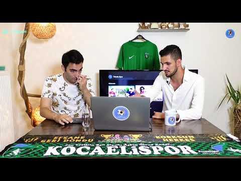 Ankaragücü-Kocaelispor