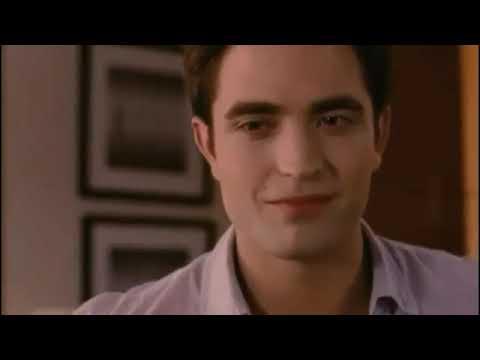 The Twilight 6 Saga- Midnight Sun - Trailer (Renesmee And Jacob)