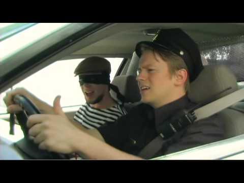 Carpool Academy
